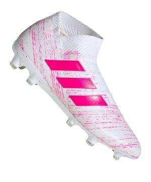 adidas-nemeziz-18-fg-weiss-pink-fussballschuhe-nocken-rasen-bb9421.jpg