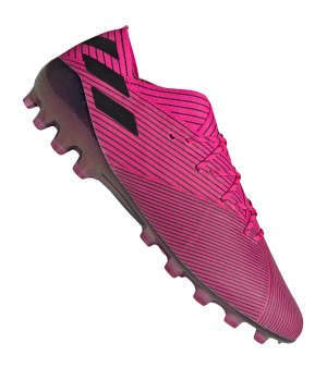 adidas-nemeziz-19-1-ag-pink-fussball-schuhe-kunstrasen-fu7033.jpg