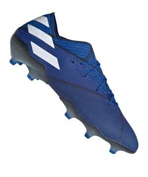 11a3251a adidas nemeziz tango 18.3 hvit