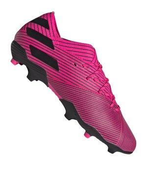 adidas-nemeziz-19-1-fg-j-kids-pink-fussball-schuhe-kinder-nocken-f99956.jpg
