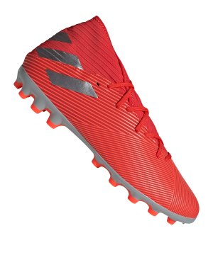 adidas-nemeziz-19-3-ag-rot-silber-fussball-schuhe-kunstrasen-f99994.jpg