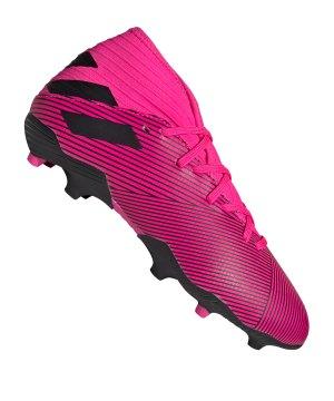 adidas-nemeziz-19-3-fg-j-kids-pink-fussball-schuhe-kinder-nocken-f99953.jpg