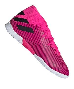 adidas-nemeziz-19-3-in-halle-j-kids-pink-fussball-schuhe-kinder-halle-f99946.jpg