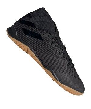 adidas-nemeziz-19-3-in-halle-schwarz-fussball-schuhe-halle-f34413.jpg