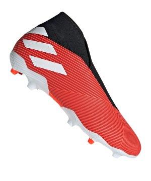 adidas-nemeziz-19-3-ll-fg-rot-weiss-fussball-schuhe-nocken-f99997.jpg