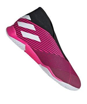 adidas-nemeziz-19-3-ll-in-halle-pink-fussball-schuhe-halle-ef0393.jpg