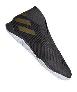 adidas-nemeziz-19-3-ll-in-halle-schwarz-fussball-schuhe-halle-ef0395.jpg