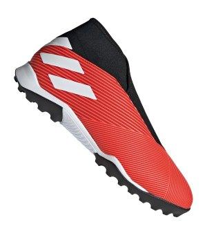 adidas-nemeziz-19-3-ll-tf-rot-weiss-fussball-schuhe-turf-g54686.jpg