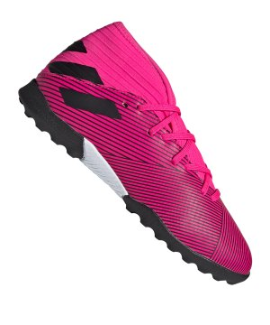 adidas-nemeziz-19-3-tf-j-kids-pink-fussball-schuhe-kinder-turf-f99944.jpg