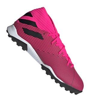adidas-nemeziz-19-3-tf-pink-fussball-schuhe-turf-f34426.jpg