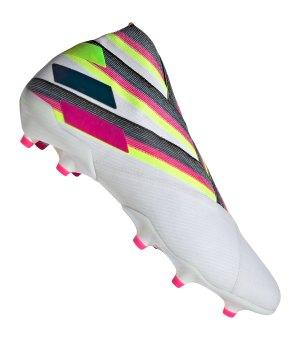 adidas-nemeziz-19-fg-weiss-fussball-schuhe-nocken-ef3650.jpg