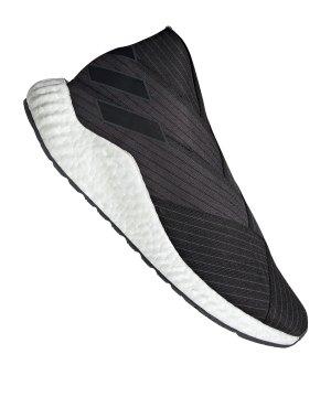 Günstig 19Fußballschuhe Nemeziz Adidas 360 KaufenPureagilityamp; R45L3Aj