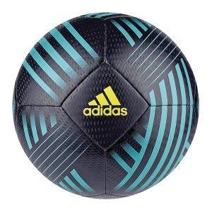 adidas-nemeziz-glider-fussball-blau-gelb-ball-miniball-mannschaftssport-fussball-ausruestung-equipment-bp7756.jpg