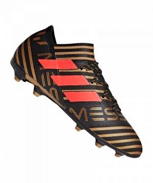 adidas-nemeziz-messi-17-2-fg-schwarz-rot-fussballschuhe-nocken-firm-ground-rasen-messi-barcelona-la-pulga-cp9030.jpg