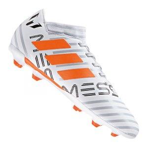 adidas-nemeziz-messi-17-3-fg-j-kids-weiss-nocken-rasen-trocken-neuheit-fussball-messi-barcelona-agility-knit-2-0-by2412.jpg