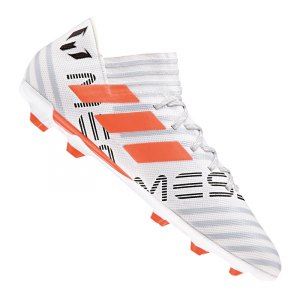 adidas-nemeziz-messi-17-3-fg-weiss-nocken-rasen-trocken-neuheit-fussball-messi-barcelona-agility-knit-2-0-cg2965.jpg