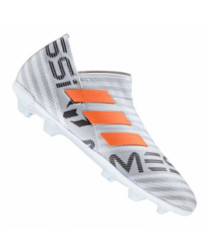 adidas-nemeziz-messi-17-360agility-fg-kids-weiss-rasen-trocken-neuheit-fussball-messi-barcelona-agility-knit-2-0-by2403.jpg