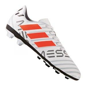 adidas-nemeziz-messi-17-4-fxg-j-kids-weiss-equipment-fussballschuhe-ausruestung-teamsport-stollen-messi-s77200.jpg