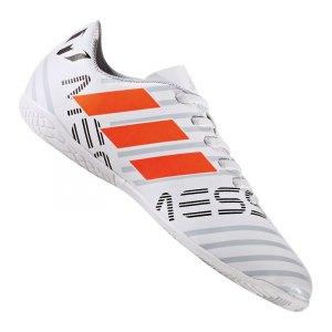 adidas-nemeziz-messi-17-4-in-halle-j-kids-weiss-equipment-fussballschuhe-ausruestung-spieler-teamsport-halle-messi-s77209.jpg