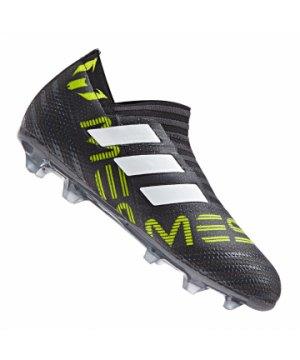 adidas-nemeziz-messi-17-plus-360agility-fg-j-kinder-schwarz-weiss-gelb-nocken-rasen-trocken-neuheit-fussball-barcelona-cg2961.jpg