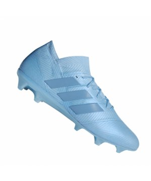 adidas-nemeziz-messi-18-1-fg-blau-gruen-fussball-schuhe-nocken-rasen-kunstrasen-soccer-sportschuh-db2089.jpg