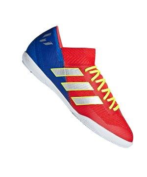adidas-nemeziz-messi-18-3-in-halle-kids-rot-blau-fussballschuh-sport-kinder-halle-cm8633.jpg