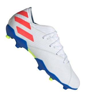adidas-nemeziz-messi-19-1-fg-j-kids-weiss-blau-fussball-schuhe-kinder-nocken-f99934.jpg