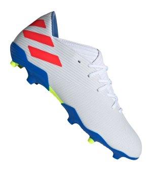 adidas-nemeziz-messi-19-3-fg-weiss-blau-fussball-schuhe-nocken-f34400.jpg