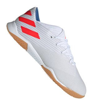 adidas-nemeziz-messi-19-3-in-halle-weiss-blau-fussball-schuhe-halle-f34431.jpg
