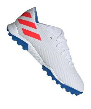 adidas-nemeziz-messi-19-3-tf-weiss-blau-fussball-schuhe-turf-f34430.jpg