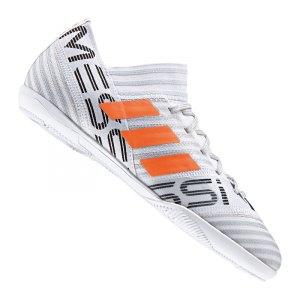 adidas-nemeziz-messi-tango-17-3-in-j-kids-halle-weiss-halle-indoor-trocken-neuheit-fussball-agility-knit-2-0-by2419.jpg