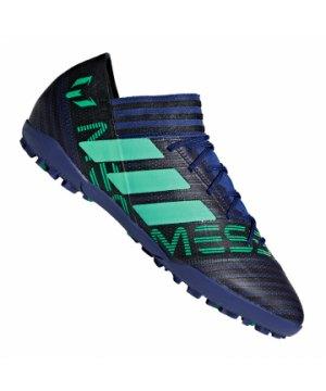 adidas-nemeziz-messi-tango-17-3-tf-blau-gruen-halle-indoor-trocken-neuheit-fussball-agility-knit-2-0-cp9109.jpg