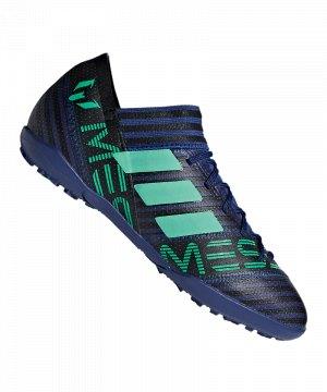 adidas-nemeziz-messi-tango-17-3-tf-j-kids-blau-gruen-halle-indoor-trocken-neuheit-fussball-agility-knit-2-0-cp9201.jpg