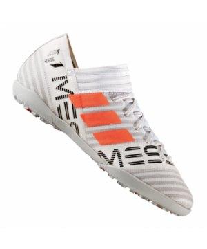 adidas-nemeziz-messi-tango-17-3-tf-j-kids-weiss-orange-multinocken-kunstrasen-trocken-neuheit-fussball-messi-barcelona-agility-knit-2-0-s77197.jpg