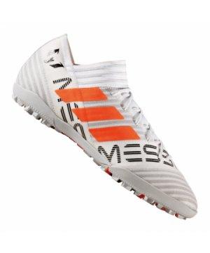 adidas-nemeziz-messi-tango-17-3-tf-weiss-orange-multinocken-kunstrasen-trocken-neuheit-fussball-messi-barcelona-agility-knit-2-0-s77193.jpg