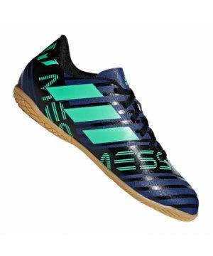 adidas-nemeziz-messi-tango-17-4-in-kids-blau-fussballschuhe-footballboots-halle-indoor-soccer-hard-ground-cleets-cp9226.jpg