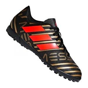 adidas-nemeziz-messi-tango-17-4-tf-j-kids-schwarz-fussballschuhe-footballboots-turf-asche-hard-ground-soccer-cleets-cp9217.jpg