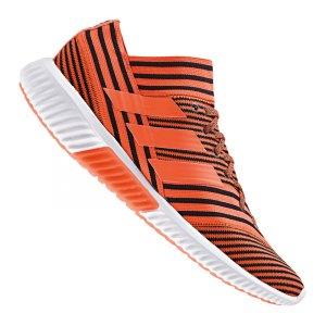 adidas-nemeziz-tango-17-1-tr-orange-equipment-fussballschuhe-ausruestung-teamsport-lifestyle-messi-by2464.jpg