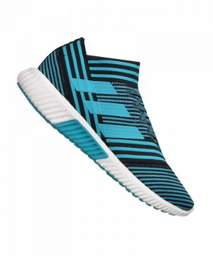 adidas-nemeziz-tango-17-1-tr-trainer-blau-equipment-fussballschuhe-ausruestung-teamsport-lifestyle-messi-by2306.jpg