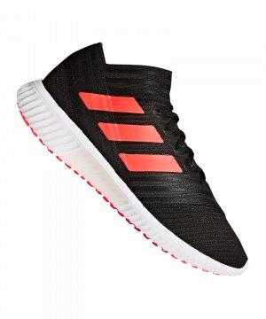 adidas-nemeziz-tango-17-1-tr-trainer-schwarz-rot-equipment-fussballschuhe-ausruestung-teamsport-lifestyle-messi-cp9115.jpg