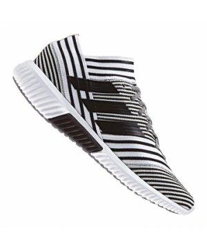 adidas-nemeziz-tango-17-1-tr-trainer-weiss-schwarz-equipment-fussballschuhe-ausruestung-teamsport-lifestyle-messi-bb3659.jpg