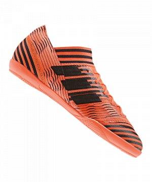 adidas-nemeziz-tango-17-3-in-halle-j-kinder-orange-halle-indoor-trocken-neuheit-fussball-agility-knit-2-0-by2817.jpg