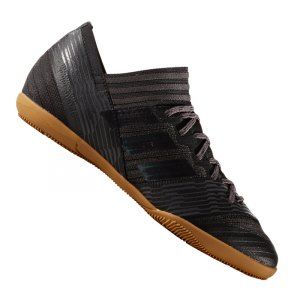 adidas-nemeziz-tango-17-3-in-halle-j-kinder-schwarz-halle-indoor-trocken-neuheit-fussball-agility-knit-2-0-by2474.jpg