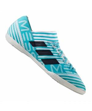 adidas-nemeziz-tango-17-3-in-halle-j-kinder-weiss-blau-halle-indoor-trocken-neuheit-fussball-agility-knit-2-0-by2418.jpg