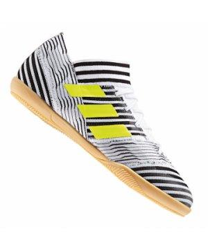 adidas-nemeziz-tango-17-3-in-halle-j-kinder-weiss-halle-indoor-trocken-neuheit-fussball-agility-knit-2-0-by2475.jpg