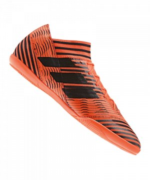 adidas-nemeziz-tango-17-3-in-halle-orange-halle-indoor-trocken-neuheit-fussball-agility-knit-2-0-by2815.jpg