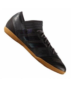 adidas-nemeziz-tango-17-3-in-halle-schwarz-halle-indoor-trocken-neuheit-fussball-agility-knit-2-0-bb3654.jpg