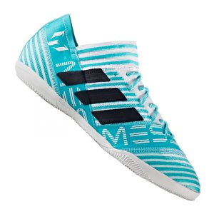 adidas-nemeziz-tango-17-3-in-halle-weiss-blau-halle-indoor-trocken-neuheit-fussball-agility-knit-2-0-by2416.jpg