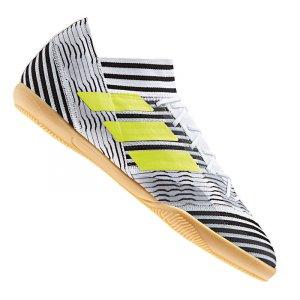 adidas-nemeziz-tango-17-3-in-halle-weiss-halle-indoor-trocken-neuheit-fussball-agility-knit-2-0-bb3653.jpg