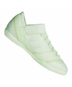 adidas-nemeziz-tango-17-3-in-j-kids-halle-gruen-halle-indoor-trocken-neuheit-fussball-agility-knit-2-0-cp9185.jpg